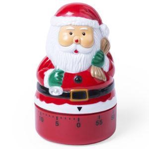 Gadget natalizi personalizzati