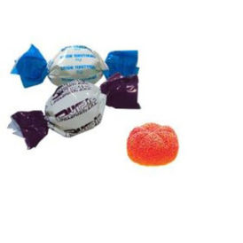 Caramelle gelatina personalizzate