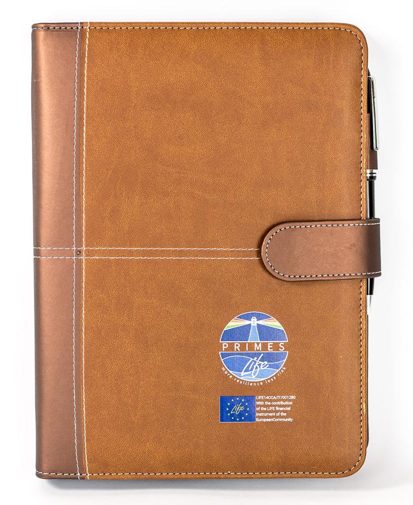 51dd0b118b ... agenda personalizzata logo life primes ...
