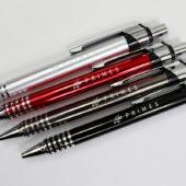 penne personalizzate logo life primes