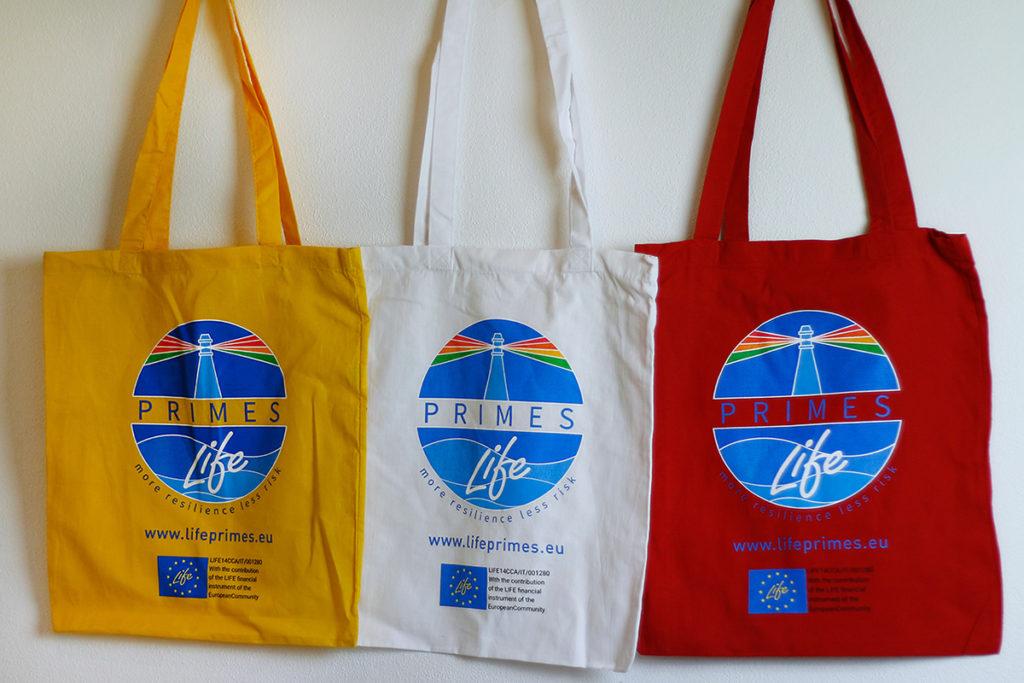d3cef38bae ... shopper cotone personalizzate logo life primes ...