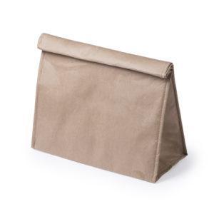 borsa termica porta pranzo personalizzata