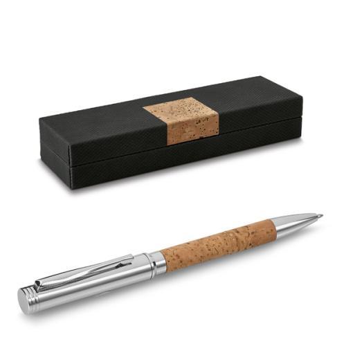 penna elegante personalizzata regalo natale