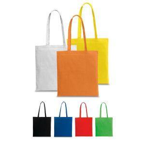 Borse e shopper personalizzate