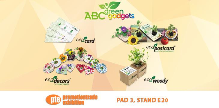 abc green gadgets PTE 2020