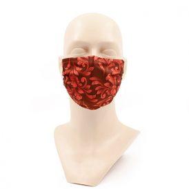 Mascherina protettiva personalizzabile