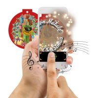 eco-decors-pallina-natalizia-regali